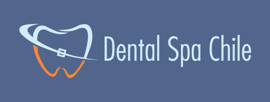 Dental Spa Chile